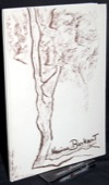 Nadine Burkart, Malerei