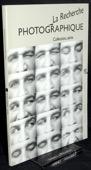 La Recherche Photographique 10, Collection, serie
