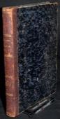 Alpenrosen, Schweizerisches Sonntagsblatt 1882