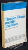 Puetz, Thomas Mann und die Tradition