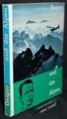 Geiger, und die Alpen