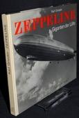 Grieder, Zeppeline