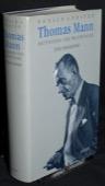 Prater, Thomas Mann