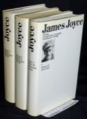Joyce, Briefe