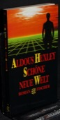 Huxley, Schoene neue Welt