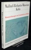 Westfehling, Meisterzeichnungen von Leonardo bis zu Rodin