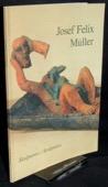 Mueller, Skulpturen