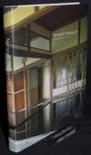 Haraguchi, Catalogue raisonne 1963 - 2001