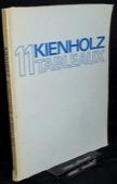 Kienholz, 11 Tableaux