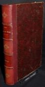 Ueber Land, und Meer 1895/96