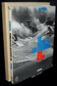 Pause, Die grossen Skistationen der Alpen: Schweiz