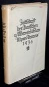 Zeitschrift, des Deutschen und O sterreichischen Alpenvereins 1936