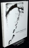 Ziegelmueller, Die Druckgraphik 1957 - 1992