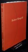 Mangold, Jawlensky-Preis / Gemaelde und Zeichnungen