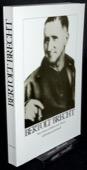 Bertolt Brecht, Sein Leben in Bildern und Texten