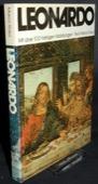 Rosci, Leonardo da Vinci
