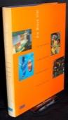 Die Blaue Vier, Feininger, Jawlensky, Kandinsky, Klee