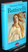 Schuder, Botticelli