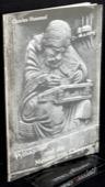 Hummel, Pythagoras und die Meister von Chartres