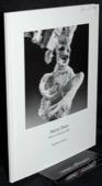 Disler, Bilder und Plastiken 1987