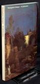 Holst, Malerei und Plastik des 19. Jahrhunderts