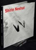 Mackert, Shirin Neshat