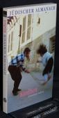 Juedischer Almanach, Kindheit