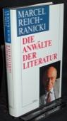Reich, Die Anwaelte der Literatur
