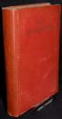 Krauss, Anthropophyteia [7]