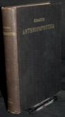 Krauss, Anthropophyteia [10]