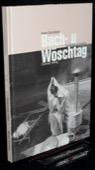 Salvisberg, Bach- u Woeschtag