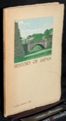 Nakamura, History of Japan