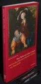 Koepplin, Neue Werke von Lukas Cranach