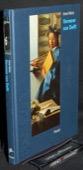 Netta, Vermeer van Delft