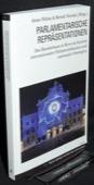 Minta / Nicolai, Parlamentarische Repraesentationen