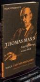 Eichner, Thomas Mann