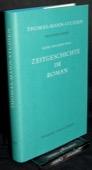 Wisskirchen, Zeitgeschichte im Roman