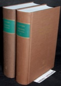 Haller, Bibliotheca anatomica