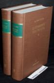 Haller, Bibliotheca chirurgica