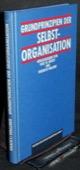 Kratky / Wallner, Grundprinzipien der Selbstorganisation