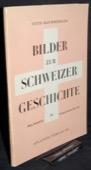 Baumberger, Bilder zur Schweizergeschichte [3]