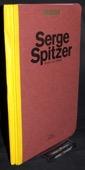 Spitzer, Round the corner