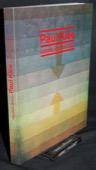 Paul Klee, Lehrer am Bauhaus