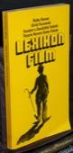 Kurowski, Lexikon Film
