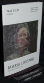 Lassnig, Pictures of people clear