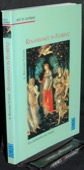 Turner, Renaissance in Florenz
