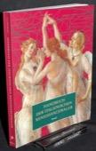 Gallwitz, Handbuch Renaissancemaler