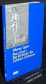 Spies, Max Ernst 1950 - 1970