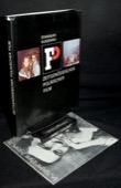 Kuszewski, Zeitgenoessischer polnischer Film