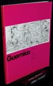 Virmond, Guernica